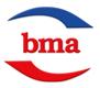 BMA centrum granitu, roboty ziemne, transport